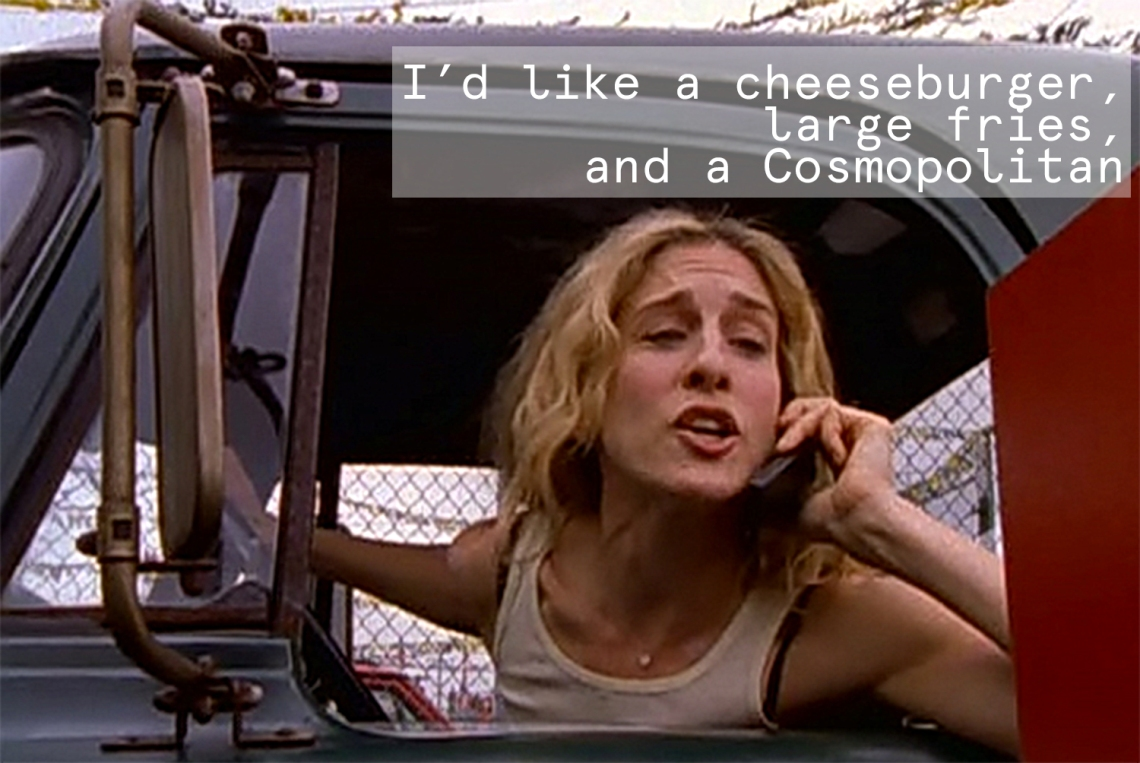 Thing-I-learned-from-Carrie-Bradshaw.jpg